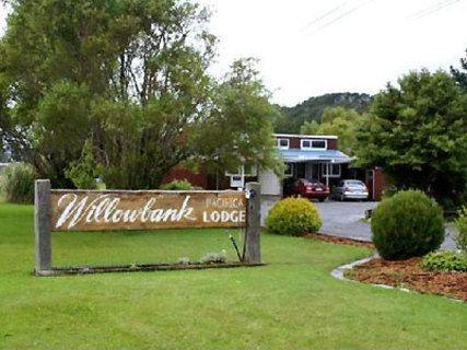 Apostles View Motel