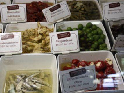 Fresh Market Queenstown