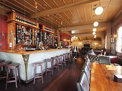 Dida's Wine Lounge