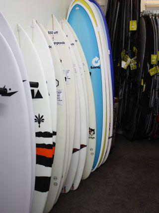 Hydro Surf