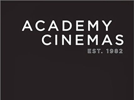 Academy Cinema