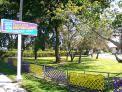Balclutha Motor Camp