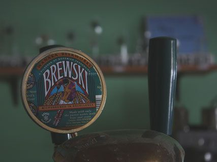 Brasserie Beerworks