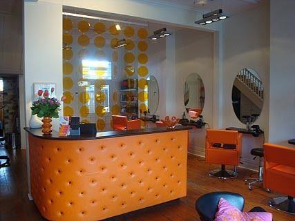 Kokomo Haircutters
