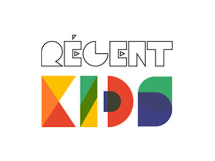 Regent Kids