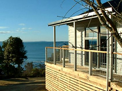 Moeraki Haven Motels