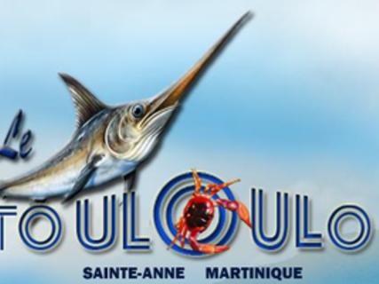 Le Touloulou