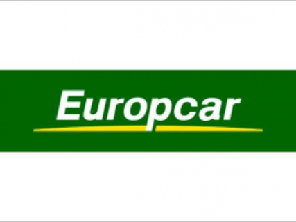 Europcar Martinique