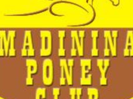 Madinina Poney Club