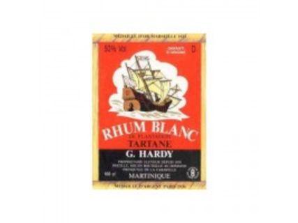 Distillerie Hardy