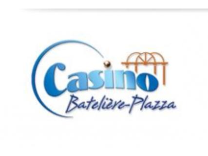 Casino Batelière - Plazza