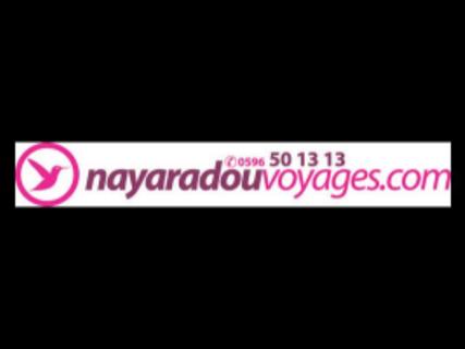 Nayaradou Voyage
