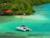 Catamaran Delphis