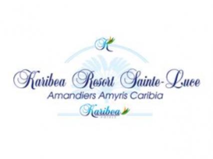 Karibea Resort Hotel - Les Amandiers