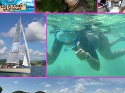 Dénébola, les plaisirs nautiques