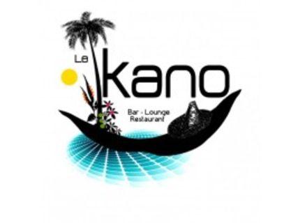 Le Kano