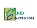 CARIB TOURS