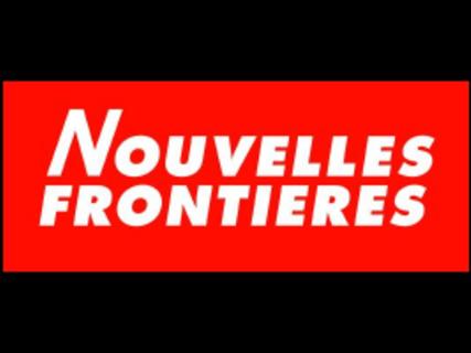 Nouvelles Frontieres