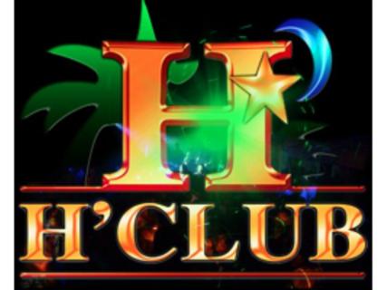 H'Club