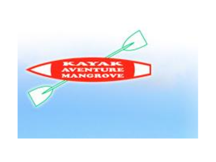 Kayak Aventure Mangrove
