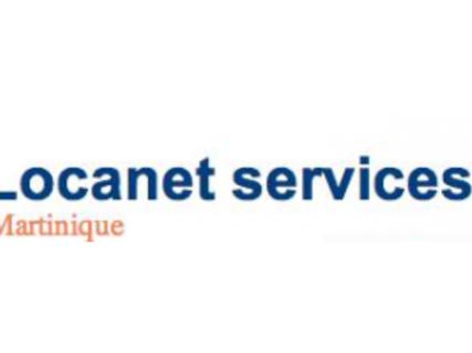 Locanet Services