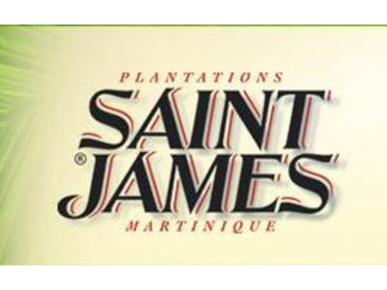 Distillerie Saint James