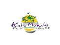 Kata Mambo