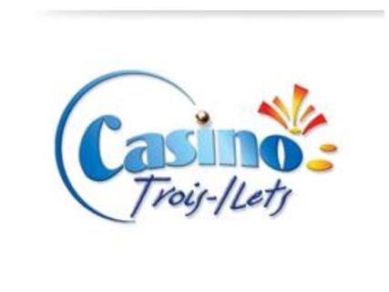 Casino des Trois-Ilets