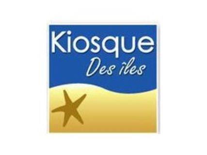 Kiosque des Iles (SAS)
