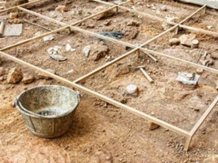 Musée départemental d'archéologie précolombienne