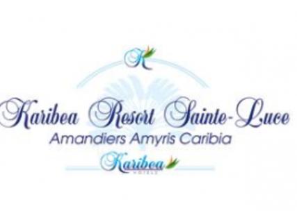 Karibéa Camélia