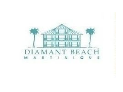 Diamant Beach