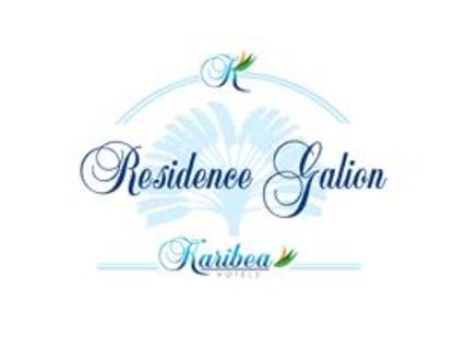 Résidence Baie du Galion