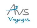 Avis Voyages