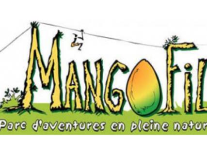Mangofil