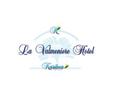 La Valmeniere Hotel