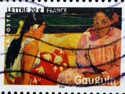 Musée Paul Gauguin