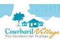 Le Coubaril Village