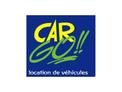 Car'Go Martinique