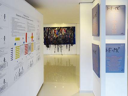 Museo Liedtke
