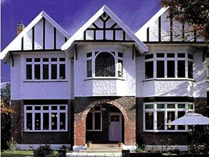 Kavanagh House