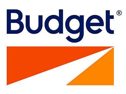 Budget (aéroport)