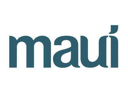 Maui (aéroport)