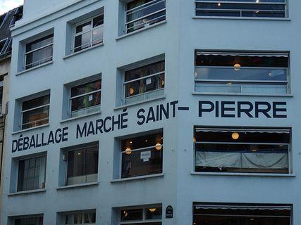 march saint pierre en par s francia con clasificaciones y rese as gu as de viaje mtrip. Black Bedroom Furniture Sets. Home Design Ideas