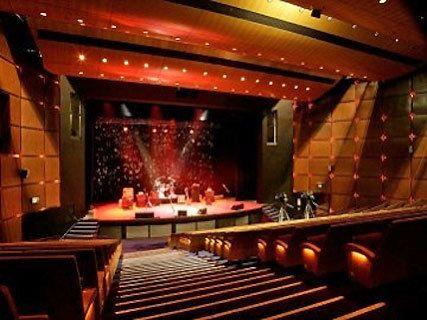 SkyCity Theatre