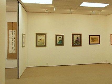 Northart Gallery