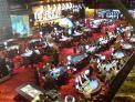 Casino de SkyCity