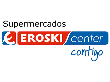 Eroski Center Aragó
