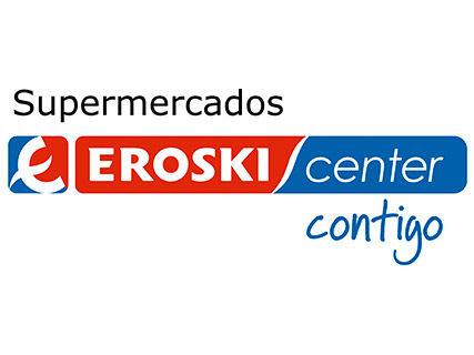 Eroski Center Aragó