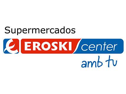 Eroski Center Avinguda Tucan